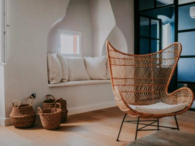 luxury seafront palazzo dussmann homes rovinj