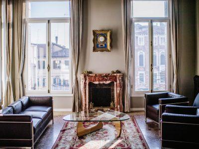luxury-apartment-in-venice-italy-080